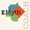 Emyth Certified Coach